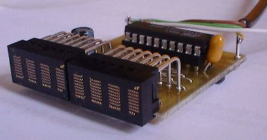 Image of display module